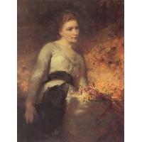 Jane Isabella Baird (Villers)