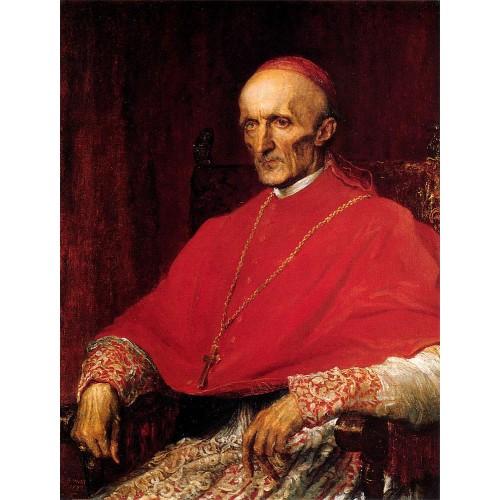Cardinal Manning