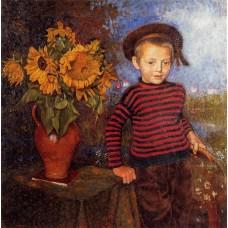 Little Pierre
