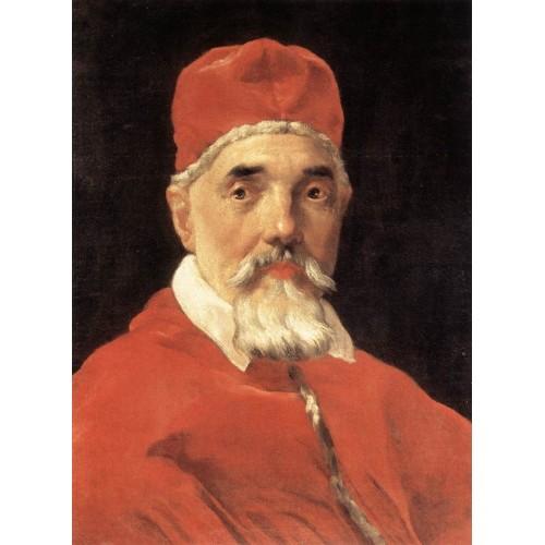 Pope Urban VIII