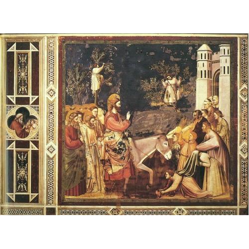 Life of Christ 10