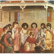 Life of Christ 14