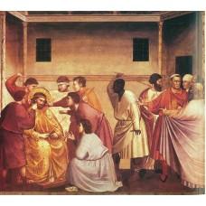 Life of Christ 17