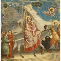 Life of Christ 4