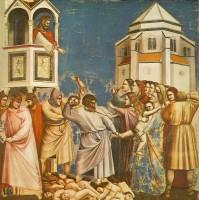 Life of Christ 5