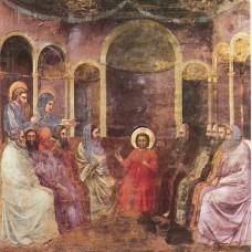 Life of Christ 6