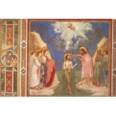 Life of Christ 7