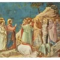 Life of Christ 9