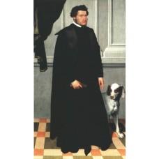 Gian Lodovico Madruzzo