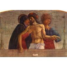 Pieta 1