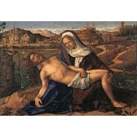 Pieta 2
