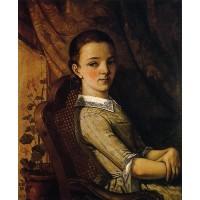Juliette Courbet