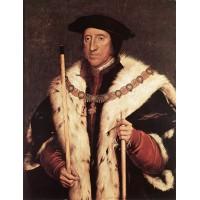 Thomas Howard Prince of Norfolk