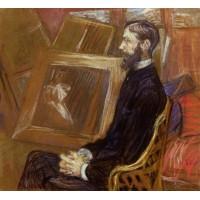 Georges Henri Manuel
