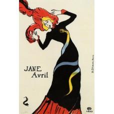 Jane Avril 2