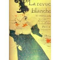 Le Revue Blanche