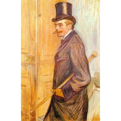 Louis Pascal 1