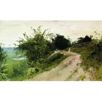 A path 1877