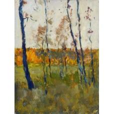 Autumn 1899