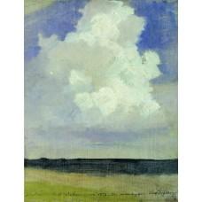 Cloud 1878