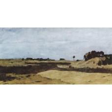 Fields 1899 1