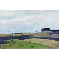 Fields 1899