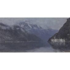 Lake como 1894 1