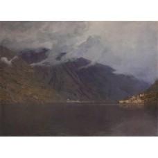 Lake como 1894 2