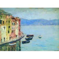 Lake como 1894 3