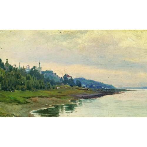 Plyos 1889