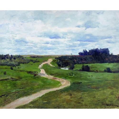 Road 1898