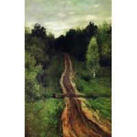 Road 1899