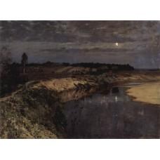 Silence 1898
