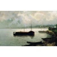 Volga 1889