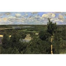 Wassylsursk 1887