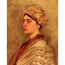 A Jewish Bride
