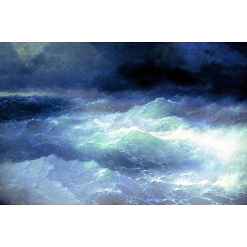 Between the waves 1898