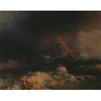 Ingermanland 1876