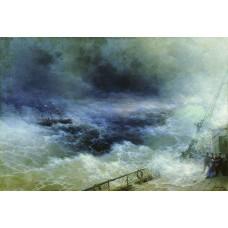 Ocean 1896