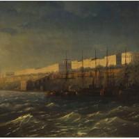 Odessa 1840
