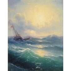 Sea 1898
