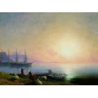 Sheepdip 1877