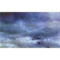 Storm 1889
