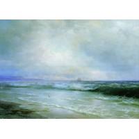 Surf 1893