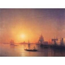 Venice 1874