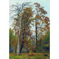 Autumn 1894