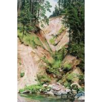 Cliff 1893
