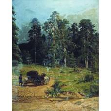 Polesye 1883
