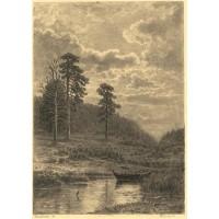Shore 1885