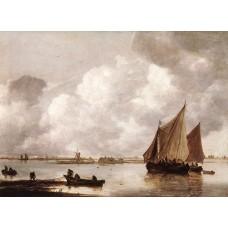 Haarlemer Meer